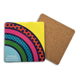 Standard Cork Backed Coasters